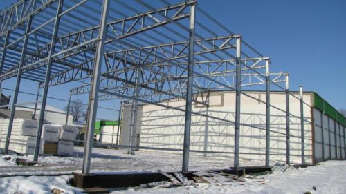 Nowa komora styczeń 2012  5